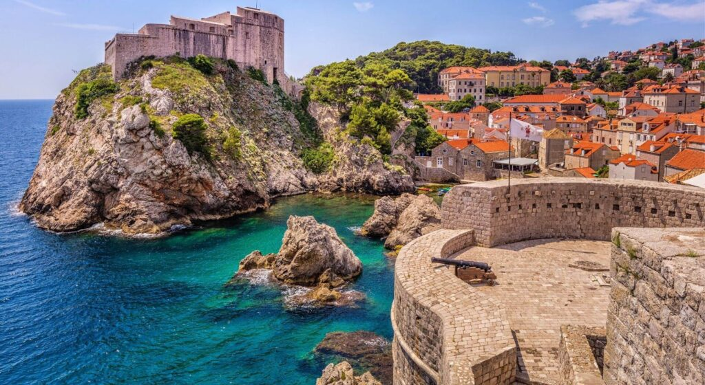 excursions from split